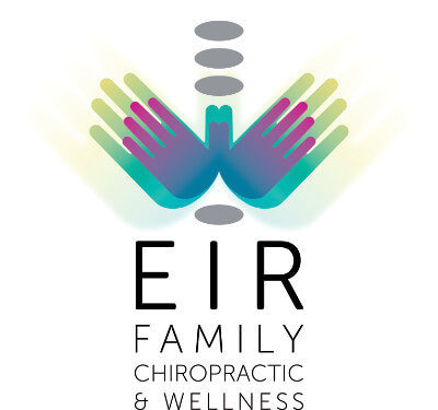 Eir Family Wellness